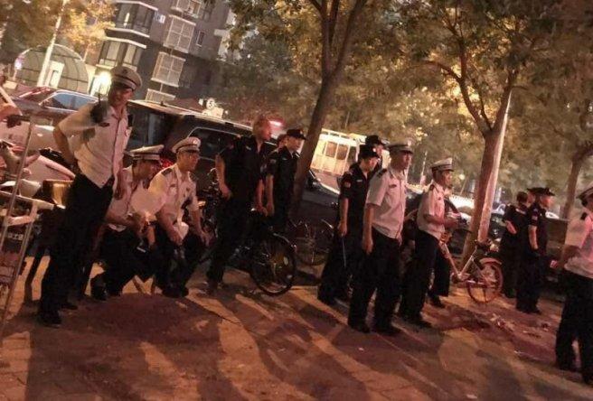 shuangjing_police_raid_01