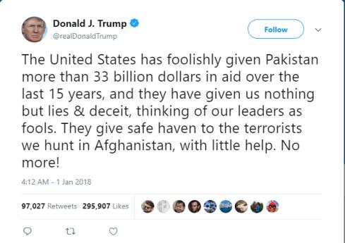 Trump Pakistan.PNG