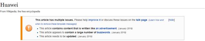 Wiki capture