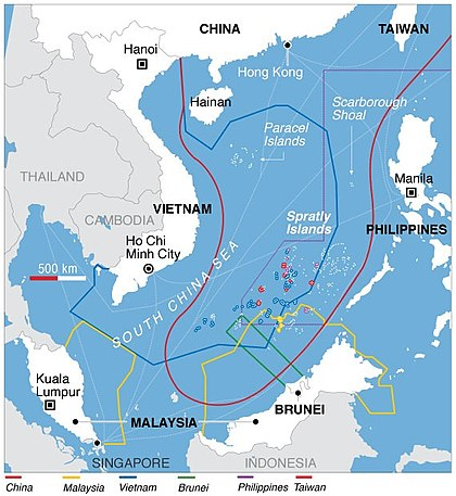 420px-South_China_Sea_claims_map